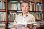 GS Nguyễn Minh Thuyết kể về thầy - NGND Đoàn Thiện Thuật