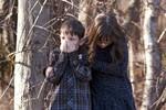 10 vụ thảm sát trường học kinh hoàng nhất lịch sử nhân loại