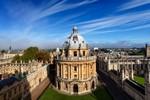 10 trường Đại học hàng đầu thế giới 2012-2013