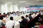 Những thông tin mới nhất về kỳ tuyển sinh ĐH, CĐ 2013