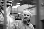 Giáo sư Nobel Hóa học trò chuyện tại ĐH Quốc gia Hà Nội