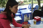 Vụ 'bẻ cong' NĐ Chính phủ: 'Công luận đang giám sát Sở GD Vĩnh Phúc'