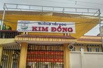 Ủy ban kiểm tra đang vào cuộc vụ lạm thu ở trường tiểu học Kim Đồng