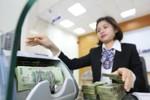 Quy định quản lý, sử dụng ngân sách nhà nước đối với một số hoạt động đối ngoại