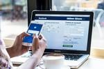 Lo lắng facebook, google rút khỏi Việt Nam