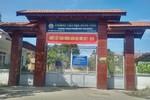 Đổ tại phụ huynh, Hiệu trưởng trường Hồng Thái bị chỉ rõ có gian dối