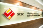 Đưa SCIC thực sự trở thành một công cụ, kênh truyền vốn nhà nước