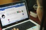 Lợi dụng mạng xã hội, thủ đoạn mới của tội phạm buôn người