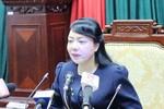 Bộ Y tế sẽ thực hiện đàm phán giá thuốc ngay trong quý I/2018