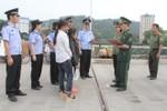 Tăng cường giúp đỡ nạn nhân buôn bán người trở về hòa nhập cộng đồng