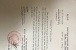 Bộ Y tế yêu cầu giải trình vụ 137 nhân viên y tế Lai Châu bị chấm dứt hợp đồng
