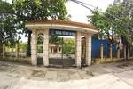 Cô giáo trường An Đồng bắt trẻ uống nước vắt từ giẻ lau bảng