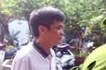 Thầy giáo dâm ô học sinh tiểu học bị tuyên phạt 6 năm tù