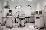 Bộ Y tế lấy ý kiến 2 Thông tư quy định mới của ngành Y tế