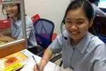 Bộ Y tế cung cấp thông tin về các bệnh phổ biến
