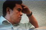 Chủ tịch HĐTV Tổng Công ty Xây dựng Hà Nội bị kỷ luật