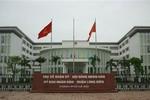 Lãnh đạo quận Long Biên kháng lệnh tòa, bất chấp pháp luật?