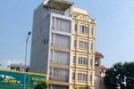 Sự sách nhiễu của chính quyền trong việc xin GPXD tại quận Long Biên?