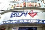 Quốc hội, Chính phủ yêu cầu xử lý nghiêm vụ cho vay của BIDV Đắk Nông