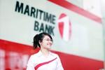 """Thế chấp tàu """"sắt vụn""""… vay 43 tỷ đồng, Maritime Bank """"ngậm quả đắng""""?"""