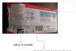 12 năm nay, khách hàng dùng khăn giấy, ướt Việt - Úc không rõ nguồn gốc