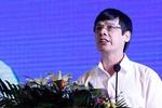 Trung ương Đảng chỉ đạo Thanh Hóa giải quyết đơn thư gia đình 2 liệt sĩ