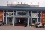 Chủ tịch Hà Nội chỉ đạo xử lý dứt điểm biến tướng Trung tâm văn hóa Bắc Từ Liêm