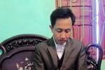 Một xã nghèo ở xứ Thanh chi gần 3 tỷ đồng cho cái… cổng ủy ban