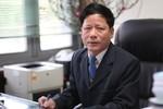 Tổng giám đốc Trần Văn Thịnh phải chịu trách nhiệm những sai phạm tại Petrolimex