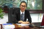 Bà Phạm Thị Trang có vai trò gì trong vụ đại án Ngân hàng Xây dựng?