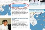 Liên tiếp các clip: Trung Quốc đưa 'đường lưỡi bò' vào Wechat