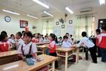 Công bằng cho trường ngoài công lập (Kỳ 2): Nhập nhằng tư trong công