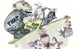 Phạt vi phạm quy chế dạy thêm tới 30 triệu đồng: Vẫn khó triệt tận gốc