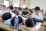 Đà Nẵng: Giáo viên dạy thêm sẽ bị thôi việc