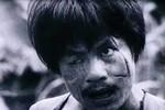 Maria Ozawa, Chí Phèo và… đạo đức