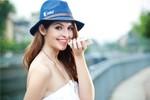 Ứng dụng nhắn tin thoại đầu tiên đạt 2 triệu người dùng tại Việt Nam