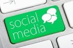 SESOMO - tích hợp Seo, Social Media và Mobile