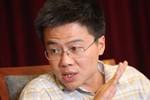 'Hãn hữu GS Ngô Bảo Châu mới dùng quyền quyết định cao nhất'