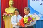 Đà Nẵng có Chủ tịch huyện Hoàng Sa trẻ tuổi