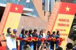"""""""Hoàng Sa - Trường Sa: Phần lãnh thổ không thể tách rời của Việt Nam"""""""