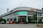 Khách hàng tung bằng chứng cho thấy GM và Đại lý Chevrolet Đà Nẵng gian dối