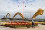 Tết Nguyên đán ở Đà Nẵng thưởng cao nhất 300 triệu đồng/người