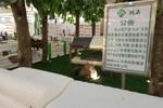 """Bên trong showroom """"cấm cửa khách Việt, chỉ đón khách Trung Quốc"""""""