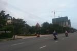 """Chủ tịch Đà Nẵng: Có chuyện người Trung Quốc """"núp bóng"""" mua đất ven biển"""