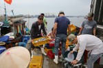 Đà Nẵng công khai các điểm bán hải sản sạch