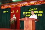 Đà Nẵng có trường học mang tên Hoàng Sa
