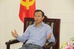 """Bí thư Nguyễn Xuân Anh: """"Không để cho tội phạm đắc thắng được"""""""