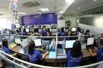 Đà Nẵng công khai Tổng đài 1022 tra cứu điểm thi