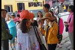 Xử phạt 6 người Trung Quốc vi phạm hành chính ở Đà Nẵng