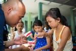 Đại sứ Mỹ: Sẵn sàng ứng phó một cách hiệu quả và toàn diện khi xảy ra thảm họa